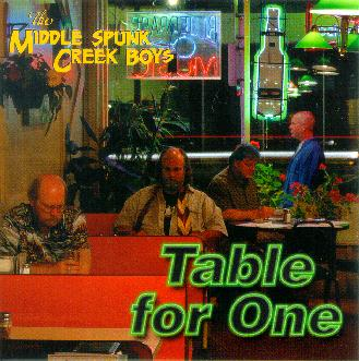 table_for_one_cover.jpg (32940 bytes)